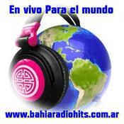 Station Bahia Radio Hits
