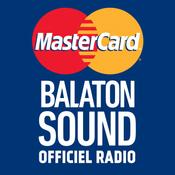 Emisora Balaton Sound Officiel