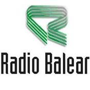 Emisora Radio Balear 101.4 FM