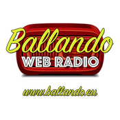 Station Ballando Web Radio