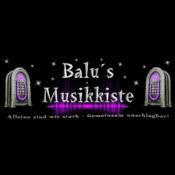 Emisora Balus-Musikkiste