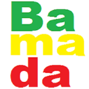 Emisora Bamada
