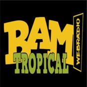 Emisora BAM Tropical