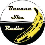 Emisora Banana Ska