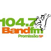 Emisora Radio Band 104.7 FM