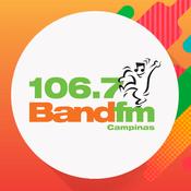 Emisora Rádio Band FM 99.7