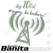 Emisora Banita Maxx Radio