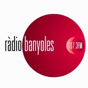 Emisora Ràdio Banyoles 107.3 FM