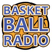 Emisora Basketball Radio FM