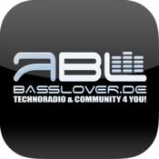 Emisora BassLover