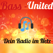 Emisora Bass United