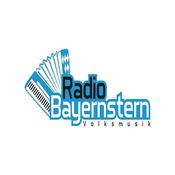 Emisora Radio Bayernstern - Volksmusik