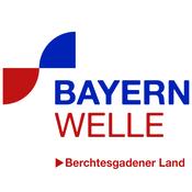 Emisora Bayernwelle