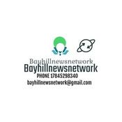 Emisora BAYHILLNEWSNETWORK
