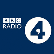 Emisora BBC Radio 4 Long Wave
