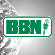 Emisora BBN Chinese