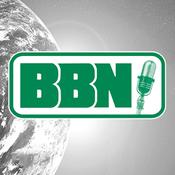 Emisora BBN English