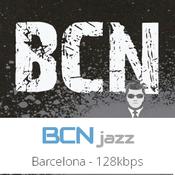 Emisora BCN Jazz