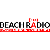 Emisora BeachRadio Stations