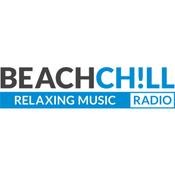 Emisora BeachChill Radio