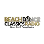 Emisora BeachDanceClassics Radio