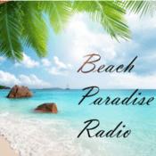 Station Beach Paradise Radio