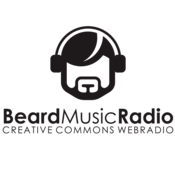 Station BeardMusicRadio