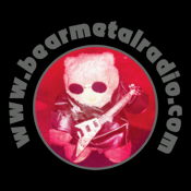 Emisora Bear Metal Radio