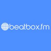 Station Beatbox