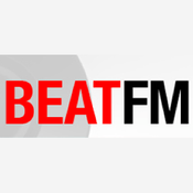 Emisora Beat FM UK