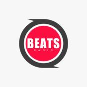 Emisora Radio Beats Tigre
