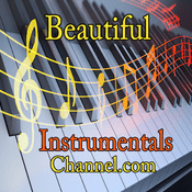 Emisora Beautiful Instrumentals Channel