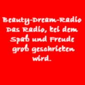 Emisora Beauty-Dream-Radio