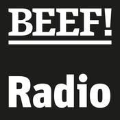 Emisora BEEF! Radio