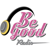 Emisora BeGoodRadio - 80s Lite