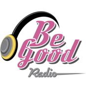 Emisora BeGoodRadio - 80s Office