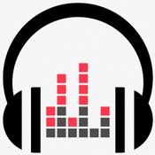 Emisora Radio beiFreunden