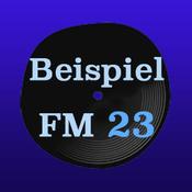 Emisora BeispielFM 23