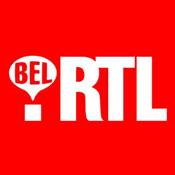 Emisora Bel RTL