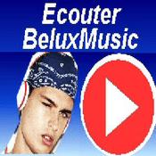 Emisora BeluxMusic