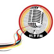 Emisora Bendición Estéreo Palmira