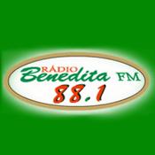 Emisora Benedita 88.1 FM