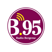 Emisora Bergerac 95