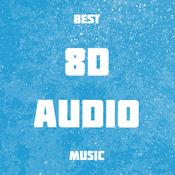Emisora Best 8D Audio Music