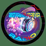 Emisora best-frends-forever-Radio