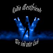 Emisora Radio Best Friends