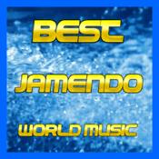 Emisora BEST JAMENDO WORLD MUSIC