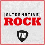 Emisora Alternative Rock | Best of Rock.FM