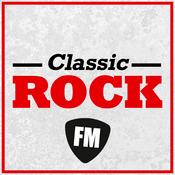 Emisora Classic Rock   Best of Rock.FM