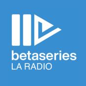 Emisora BetaSeries La Radio